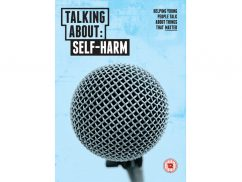 Self-Harm DVD Review