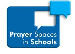 Prayer Spaces Conference Days