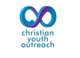Christian Youth Outreach (CYO) Colchester