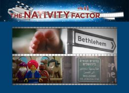 The Nativity Factor